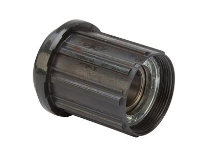 Mavic HG9 Stål kassettehus - MTB - ID360