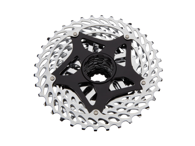 Sram 10 speed sampak - 11-32T - PG-1030 Kassette og PC-1031 kæde