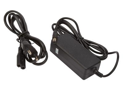 Strømforsyning til BKOOL hometrainer