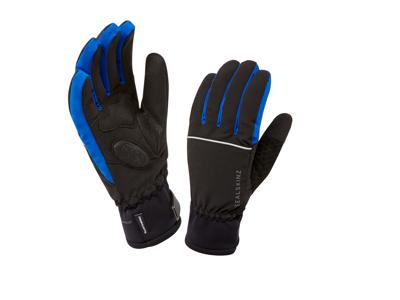 """SealSkinz handske """"Extra Cold"""""""