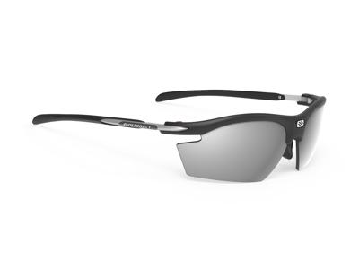 Rudy Project Rydon - Löpar- och cykelglasögon - Impactx Laser Black Linser