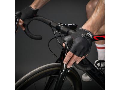 Cykelhandsker GripGrab ProGel sort
