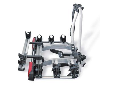 Atera Strada DL 3 adapter til 4. cykel