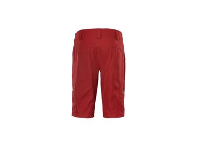 Sweet Protection Hunter Light Shorts - Bike Shorts