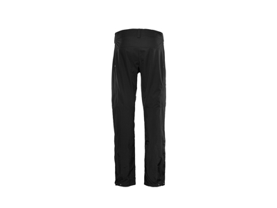 Sweet Protection Hunter Light Pants - Cykelbukser - Sort