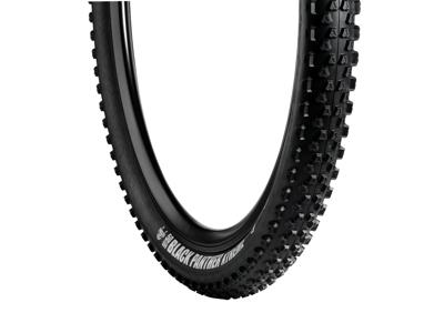 Vredestein - Black Panther Xtreme - 29 x 2,20 - Foldedæk - Sort
