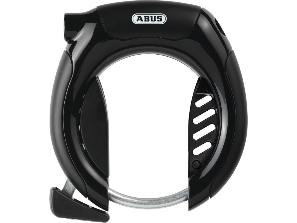 Image of   Abus 5850 Pro Shield NKR - Ringlås
