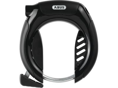 Abus 5850 Pro Shield NKR - Ringlås