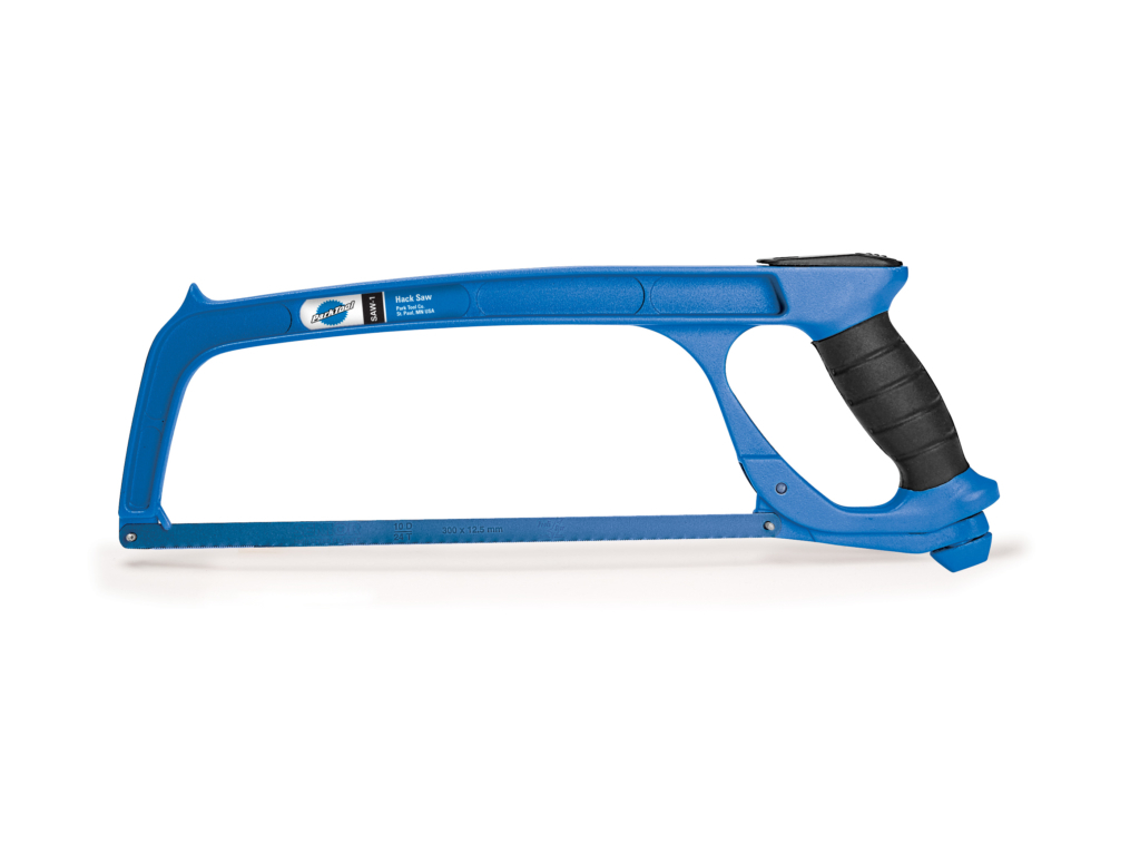 Image of   ParkTool - Nedstryger - SAW-1