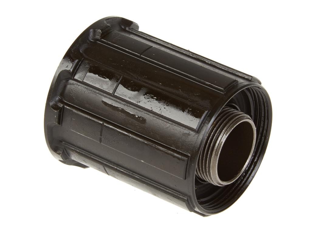 Image of   Kassettehus Shimano Ultegra hjul til 11 gear WH-6800