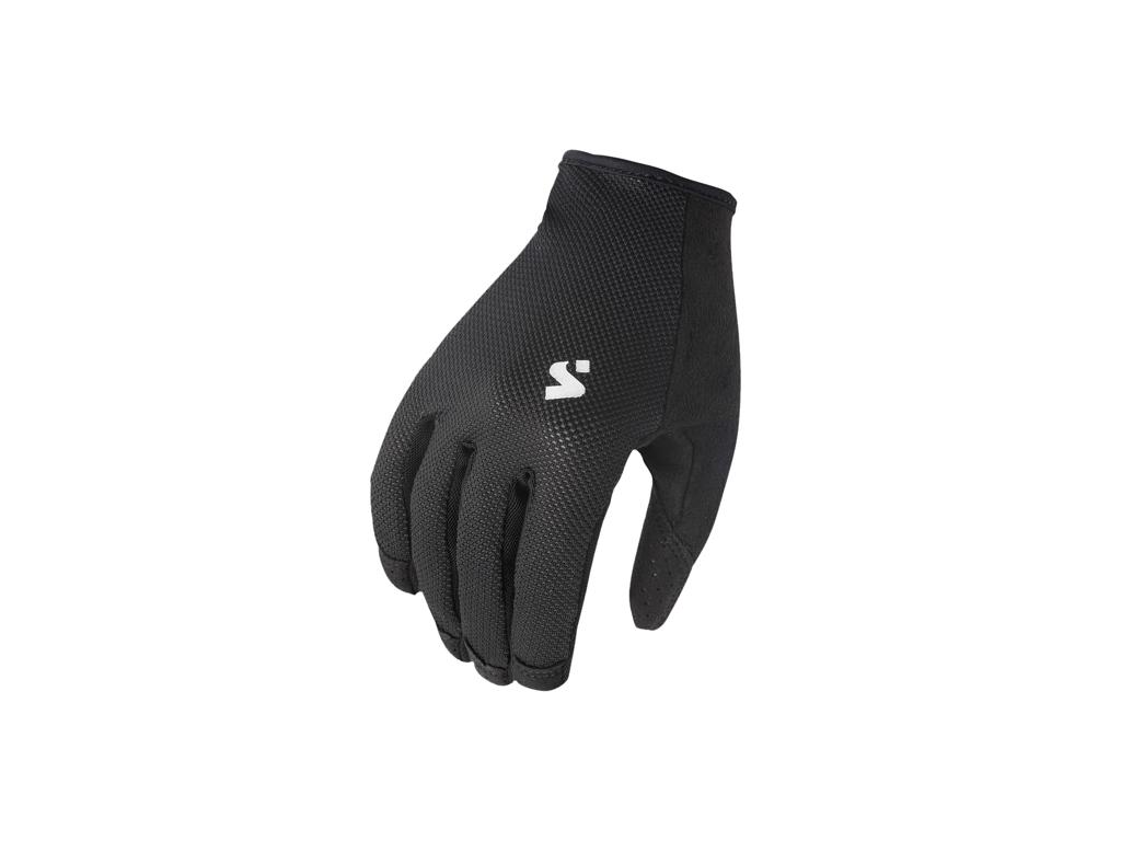 Sweet Protection Hunter Light Gloves W - MTB-handskar för kvinnor - Svart