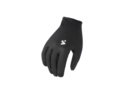 Sweet Protection Hunter Light Gloves W - Dame MTB Handsker - Sort