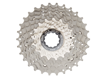 Shimano Dura Ace CS-R9100 - Kassette - 11 gear - 11-30 tands