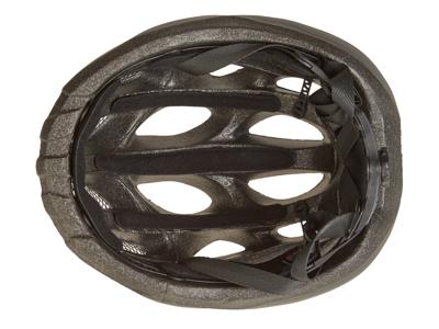 Limar 555 - Cykelhjelm til race - Matsort