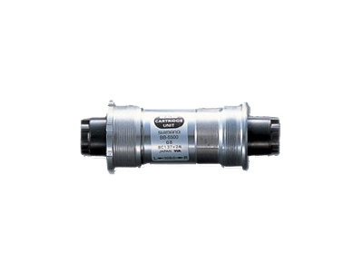 Krankboks 105 68-118mm