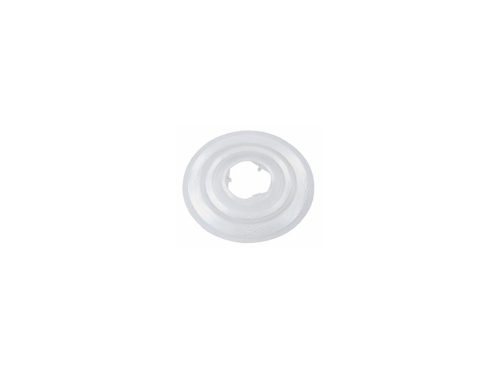 Egerbeskytter HG i plast 190mm