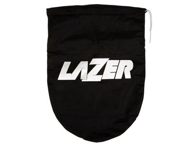 Lazer Cykelhjälm - Urban Street diamond