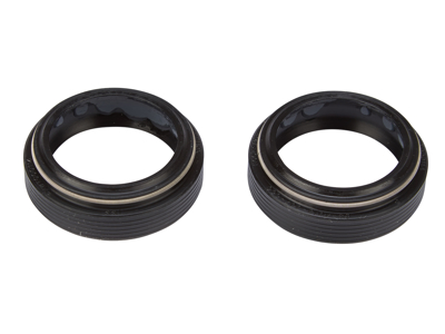 RockShox dust seal - RS1