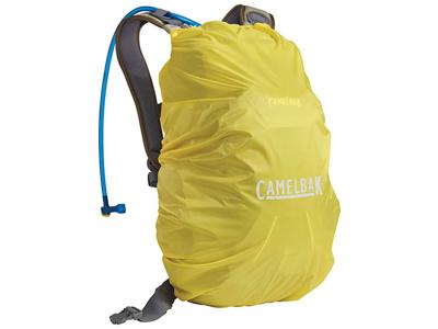 Camelbak M.U.L.E - Regnöverdrag 10-16L - Vattentät samt skyddande