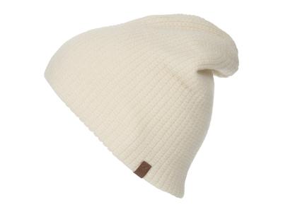 Ulvang Rav Hat - Uld hue - Hvid