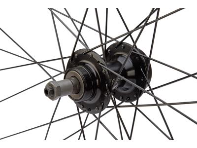 Retrospec - Hjulset - MTB - 26\