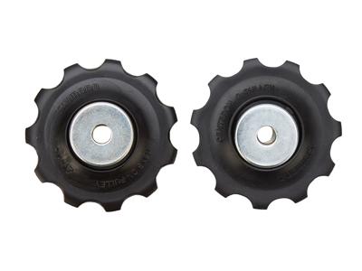 Shimano Pulleyhjul - Tiagra RD-4700 - 2 stk. 11 tands