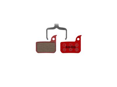 Kool Stop Sram Red - Bromskloss Disk