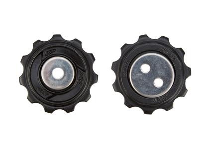 Pulleyhjul sæt til Sram X5 - X7 - SX5 9 gears bagskifter