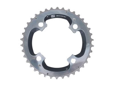 Shimano XTR - Klinge 38 tands FC-M980 Dobbelt 10 gear