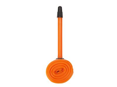 Tubolito S-Tubo - Racer TPU slange - 700 x 18 - 28c - 60 mm racerventil - 24 gram
