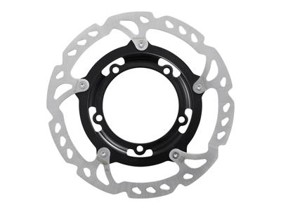 Shimano Nexus - Rotor for skivebremse 160mm til 5 bolt