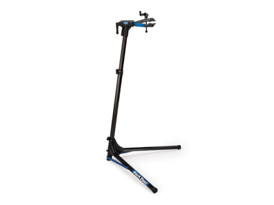 Park Tool - Arbejdsstand PRS-25 - Team Issue