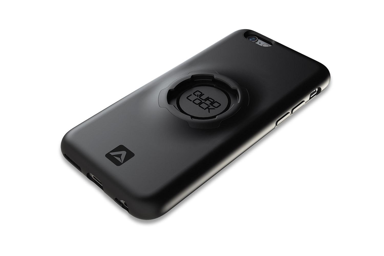 Quad Lock - Cover - Til iPhone 6/6s | phone_mounts_component