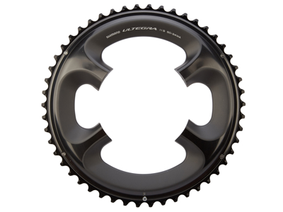 Shimano Ultegra FC-R8000 - 53 tands klinge - MW gearing (53-39)