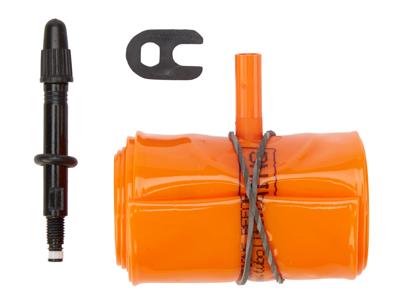Tubolito S-Tubo - MTB TPU slange - 29 x 1,8 - 2,4 - 42 mm racerventil - 45 gram