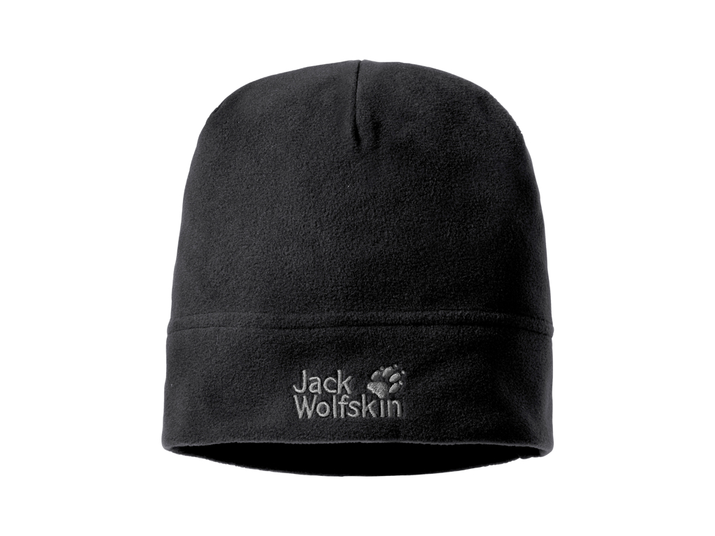 Image of   Jack Wolfskin Real Stuff - Hue - Onesize - Sort