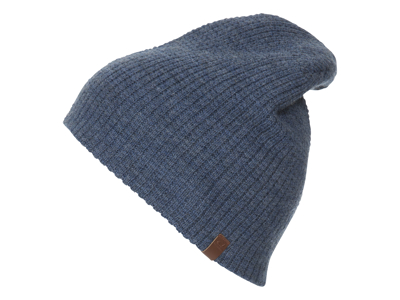 Ulvang Rav Hat - Uld hue - Blå