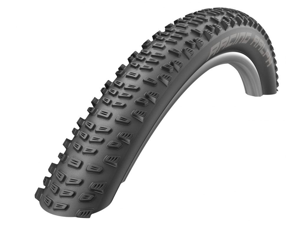 Image of   Schwalbe Racing Ralph Addix Performance Line TwinSkin TL-Easy Foldedæk - 29x2,25
