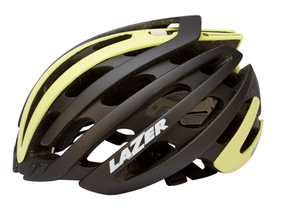 Lazer - Cykelhjelm - Z1 - Vanilla Grey