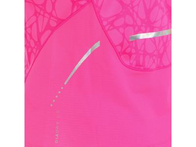 Diadora L. Bright Tank - Løbetop - Dame - Pink