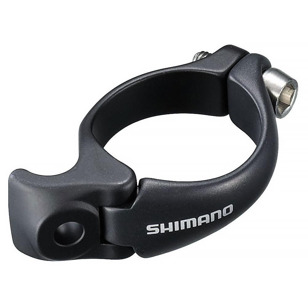 Spændebånd Shimano Dura Ace DI2 Forskifter SM-AD79L   Gear, krank og klinger > Tilbehør