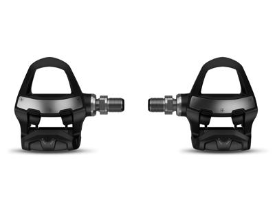 Garmin Vector 3 - Pedaler med Watt-måling