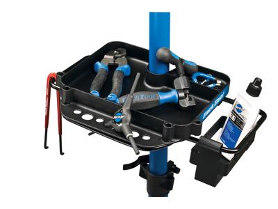 Værktøjsbakke Park Tool 106 til arbejdsstand