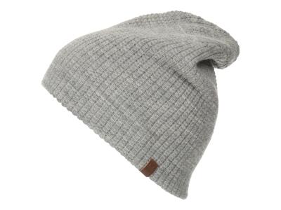 Ulvang Rav Hat - Uld hue - Grå