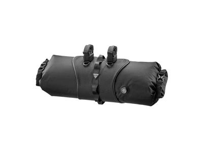 Topeak Frontloader - Styrväska - Svart - 8 Liter