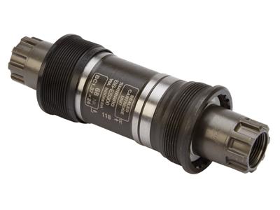 Shimano - BB-ES300 - Vevlager - Octalink - 68-118 mm