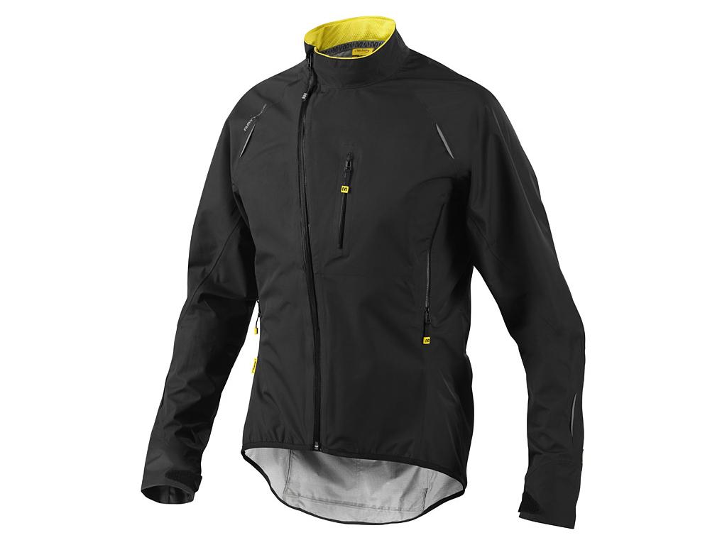 Mavic jakke
