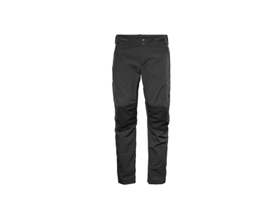 Sweet Protection Hunter Pants - Cykelbukser - Grå