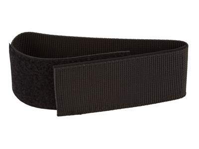 Ortlieb - Förlängningsband för ryggsäck - Velcro