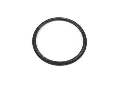 Shimano O-Ring - Til krankboks BB7800/BB6600/SM-BB91-42A